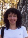 Natalya, 48, Chelyabinsk