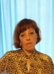 Elena, 45  , Borodino