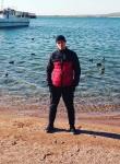 Anton, 24  , Tashtagol