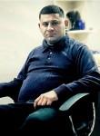 Yusif, 35  , Sirvan