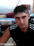 Andrey, 43, Tuapse