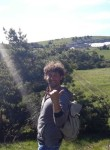 Maksim, 38, Dubna (MO)