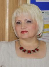 irina, 53, Russia, Ivanovo