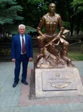 Konstantin, 53, Russia, Rostov-na-Donu