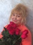 svetlana, 54  , Kotelnikovo