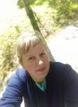 Aleksandra, 38, Vologda