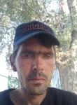 Борис Димов, 35  , Plovdiv