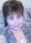 Tatyana, 58  , Zherdevka