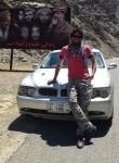 Mirwais, 34 года, کابل
