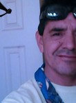 miguel, 52  , Meridian (State of Idaho)