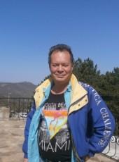 Алексей, 53, Russia, Yalta