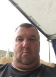 Robert, 50  , Almelo