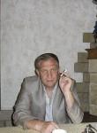 Igor, 54  , Tyumen