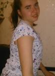 Anastasiya, 26  , Labytnangi