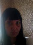 Vera, 36  , Minsk