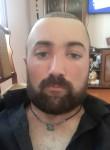 Artur, 29  , Xankandi