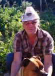 Viktor, 64  , Oskemen