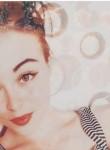 Veronika, 22  , Voznesensk