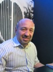 Maksim, 49, Irkutsk