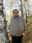 Vladimir, 66  , Kuybyshev