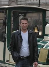 Kolja, 47, Czech Republic, Kostelec nad Orlici
