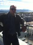 adnanadna, 49  , Oslo