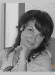 Elena, 43  , Alicante