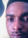Dosted Boy, 30  , Kumasi