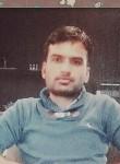 Zafar, 30  , Olula del Rio
