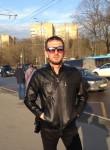 Artak, 26, Moscow