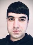 Seyran, 21  , Tbilisi