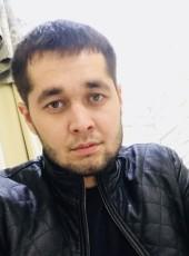 Aleksandr, 27, Russia, Volgograd