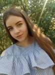 Polbel, 20, Surgut