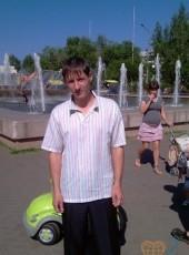 Dmitriy, 41, Russia, Bratsk