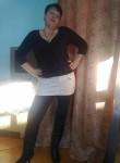 Лена, 55  , Sorochinsk