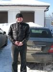 yuriy, 47  , Dzerzhinskiy