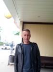 Sergey, 39, Irkutsk