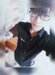 Kindly, 20  , Tainan