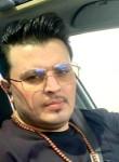 دامون, 34  , Tehran