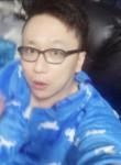 스타트, 30  , Incheon