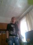 Aleksandr, 34  , Sovetskaya
