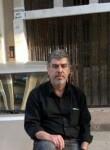 Akun, 46  , Mersing