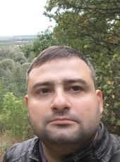Leonid, 35, Russia, Tula
