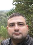 Леонид