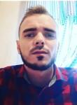 Aleksandr Myakinn, 24, Rostov-na-Donu