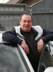 Nikolay, 65  , Kirov (Kaluga)