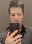 君莫wur, 28  , Hangzhou
