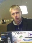 Viktor, 21  , Belev