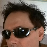 Tom, 62  , Troina