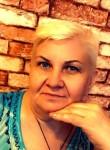Nina, 60  , Pyatigorsk